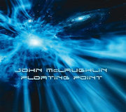John__mclaughlin-floating_point_span3
