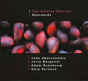 Nuttree_quartet-standards_span3