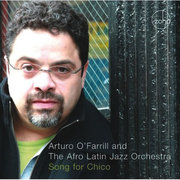 Arturo_oferrill-song_for_chico_span3