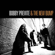 Bobby_previtte-set_the_alarm_span3