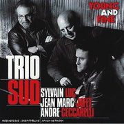 Trio_sud-young_and_fine_span3