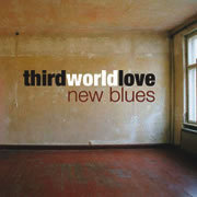 Third_world_love-new_blues_span3