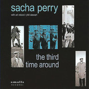 Sacha_perry-third_time_around_span3