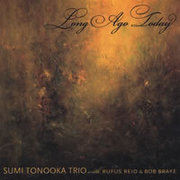 Sumi_tonooka-long_ago_today_span3