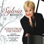 Sylvia_bennett-songs_from_the_heart_span3