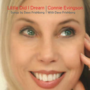 Connie_evingson-little-did_i_dream_span3