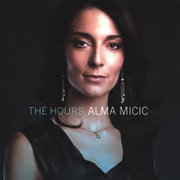 Alma_micic-the_hours_span3