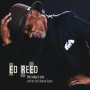 Ed_reed-song_is_you_span3