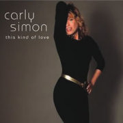 Carly_simon-this_kind_of_love_span3