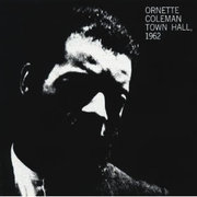 Ornette_coleman-town_hall_span3