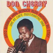 Don_cherry-live_at_cafe_montmarte_span3