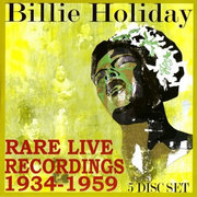 Billie_holiday--rare_live_recordings_span3