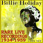 Billie_holiday--rare_live_recordings_thumb