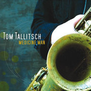 Tom_tallitsch-medicine_man_span3
