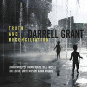 Grantdarrell_truth_span3