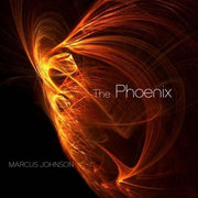 Marcus_johnson-the_phoenix_span3