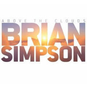 Brian_simpson-above_the_clouds_span3