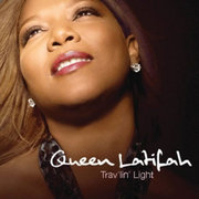 Queen_latifah-travlin_light_span3