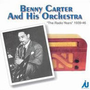 Benny_carter-radio_years_span3