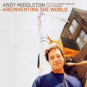 Andy_middleton-reinventing_world_span3
