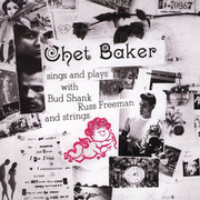 Chet_baker-sings_plays_span3