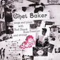 Chet_baker-sings_plays_thumb