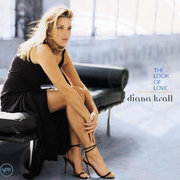 Diana_krall-the_look_of_love_sacd_span3