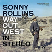 Sonny_rollins-way_out_west_sacd_span3