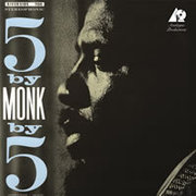 Thelonious_monk-5_by_monk_by_5_sacd_span3