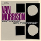 Van_morrison-whats_wrong_with_picture_thumb