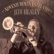 Jeff_healy-adventures_in_jazzland_span3