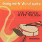 Lee_konitz-going_wind_suite_thumb