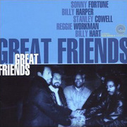 Sonny_fortune-great_friends_span3