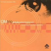 Om_trio-globalpositioningrecord_span3