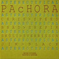 Pachora-astereotypical_thumb