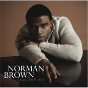 Brownnorman_staywithme_span3