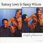Ramsey_lewis-simple_pleasures_thumb
