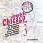 Brad_goode-inside_chicago_vol3_thumb
