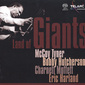 Mccoy_tyner-land_of_giants_thumb