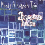 Monty_alexander-impressions_in_blue_span3