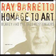 Ray_barretto-homage_to_art_span3