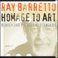 Ray_barretto-homage_to_art_thumb