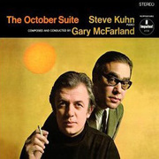 Steve_kuhn-october_suite_span3