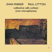Evan_parker-collective_calls_span3