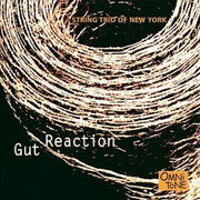 String_trio_newyork-gut_reaction_span3