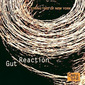 String_trio_newyork-gut_reaction_thumb