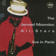 Jemeel_moondoc-live_paris_span3