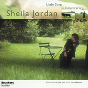 Sheila_jordan-little_song_span3