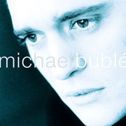 Michael_buble-selftitled_span3