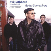 Avi_rothbard-going_somewhere_span3